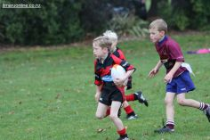 PPRFC Junior Games 0054