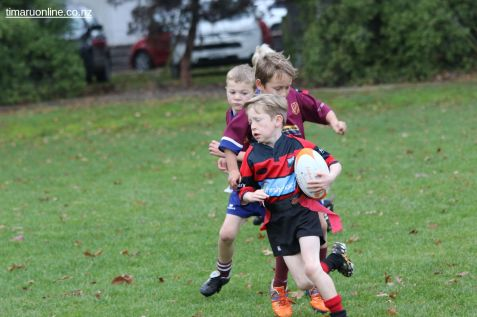 PPRFC Junior Games 0055
