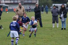 PPRFC Junior Games 0056