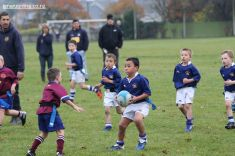 PPRFC Junior Games 0057