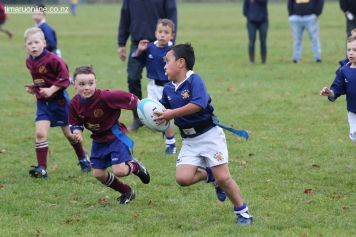 PPRFC Junior Games 0058