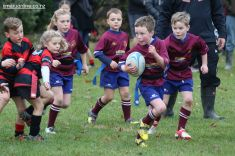 PPRFC Junior Games 0061