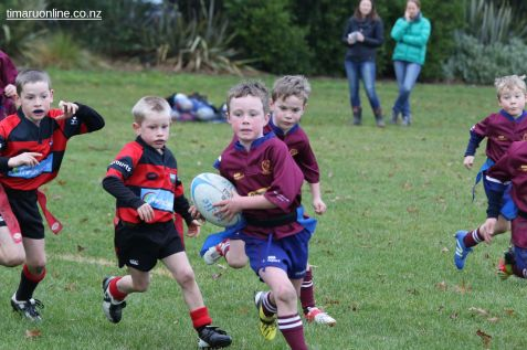 PPRFC Junior Games 0062