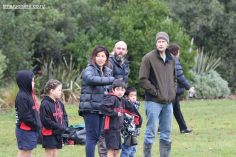 PPRFC Junior Games 0064