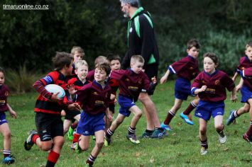 PPRFC Junior Games 0070
