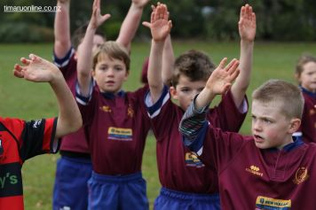 PPRFC Junior Games 0071