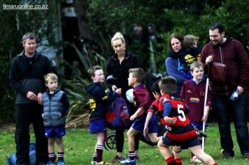PPRFC Junior Games 0072