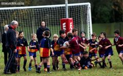 PPRFC Junior Games 0073