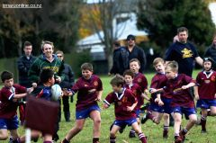 PPRFC Junior Games 0074