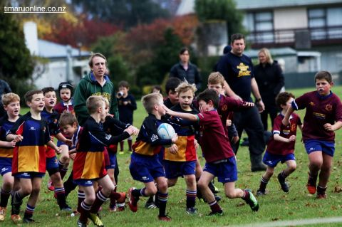 PPRFC Junior Games 0076