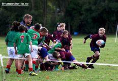 PPRFC Junior Games 0078