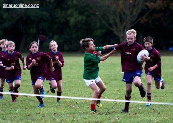 PPRFC Junior Games 0079