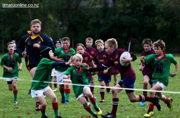 PPRFC Junior Games 0080