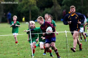 PPRFC Junior Games 0081