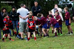 PPRFC Junior Games 0083