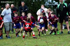 PPRFC Junior Games 0084