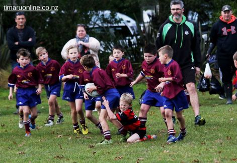 PPRFC Junior Games 0085