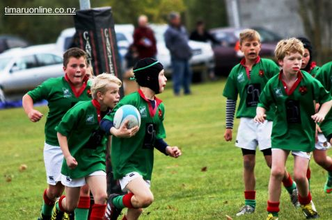 PPRFC Junior Games 0086