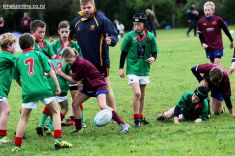 PPRFC Junior Games 0087