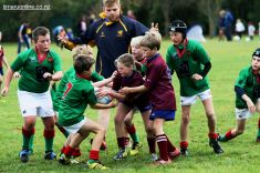 PPRFC Junior Games 0088