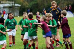 PPRFC Junior Games 0089