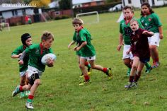 PPRFC Junior Games 0090