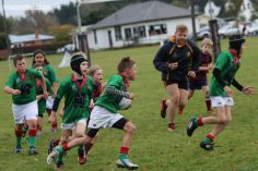 PPRFC Junior Games 0091