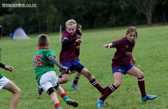 PPRFC Junior Games 0092
