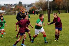 PPRFC Junior Games 0094