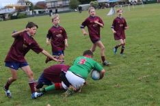 PPRFC Junior Games 0095