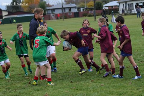 PPRFC Junior Games 0096