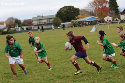 PPRFC Junior Games 0097