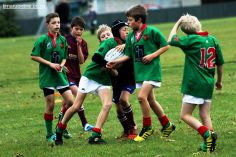 PPRFC Junior Games 0104