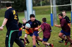 PPRFC Junior Games 0106