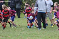PPRFC Junior Games 0110