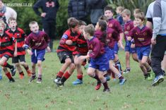 PPRFC Junior Games 0111
