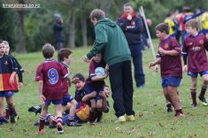 PPRFC Junior Games 0120