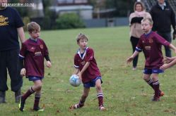 PPRFC Junior Games 0122