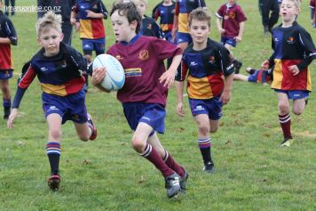 PPRFC Junior Games 0125