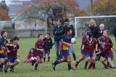 PPRFC Junior Games 0126