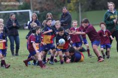 PPRFC Junior Games 0127