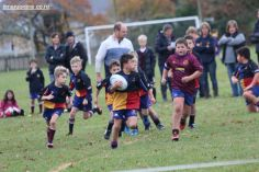 PPRFC Junior Games 0128