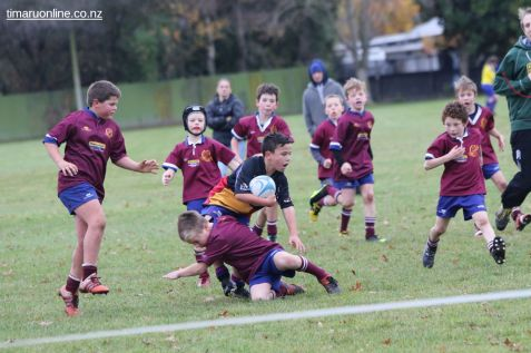 PPRFC Junior Games 0129