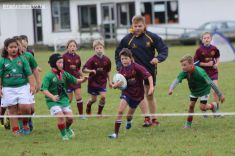 PPRFC Junior Games 0130