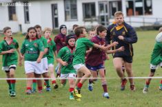 PPRFC Junior Games 0131