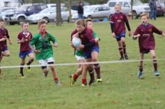 PPRFC Junior Games 0132