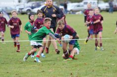 PPRFC Junior Games 0133