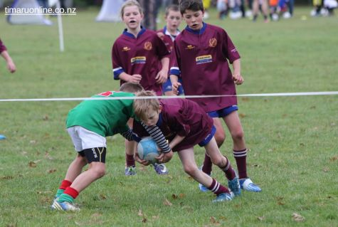 PPRFC Junior Games 0134