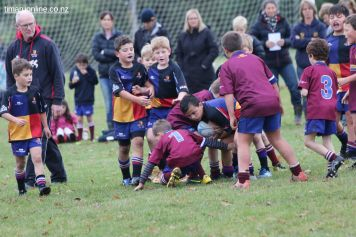 PPRFC Junior Games 0135