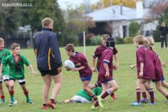 PPRFC Junior Games 0138